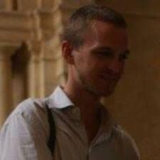 Per-Kristian User Profile