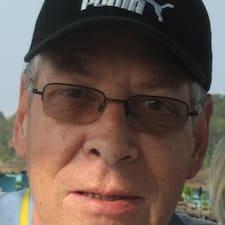 Herbert User Profile