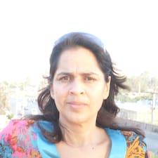 Profil korisnika Firhana