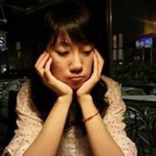 Profil korisnika Zhao