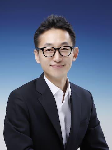 Q Kyoosung