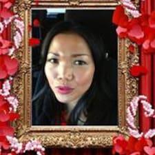 Fenny User Profile