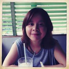 Profilo utente di ChangWo