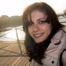 Manuela User Profile