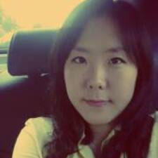 Dahee님의 사용자 프로필