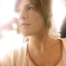 Suzanne & Jeroen User Profile