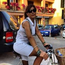 Nutzerprofil von Il Poggio Delle Ginestre Snc Sonia