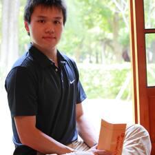 YaoChu - Profil Użytkownika