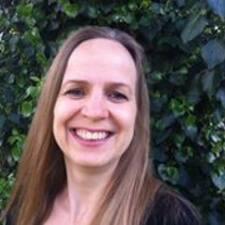 Profil korisnika Ann-Brit Eg