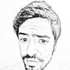 Miquel Kullanıcı Profili