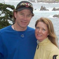 Profil korisnika Todd And Trish