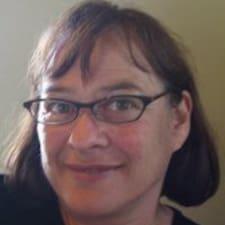 Profil korisnika Arlynn