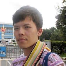 Chien-Wen