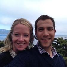 Jonathan & Jessica