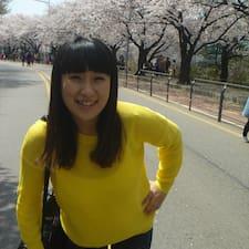 Hyunju Julia