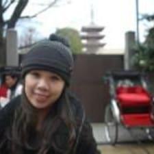 Profil utilisateur de Cholun