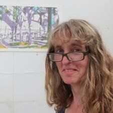 Karen Gabel Brugerprofil