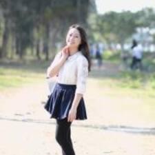 Профиль пользователя Wai Shan