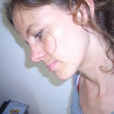 Barbara님의 사용자 프로필