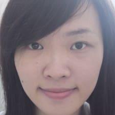 Rayna User Profile
