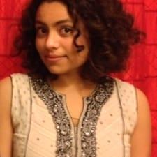 Profil korisnika Kamala