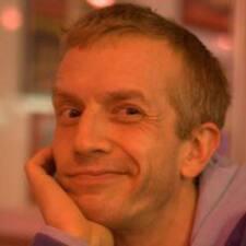 Profil utilisateur de Леонид