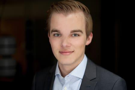 Felix Lennart