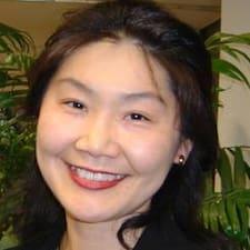 Kyoko Brugerprofil