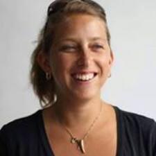 Alexandrine Brugerprofil