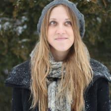 Mallory User Profile