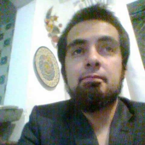 Andrés Antonio