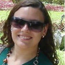 Marcela Kullanıcı Profili