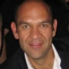 Jose-Maria User Profile