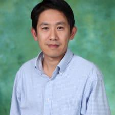 Yichao - Profil Użytkownika