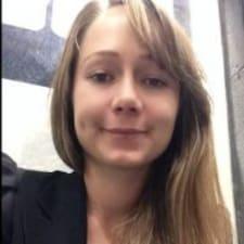 Alina Andreea User Profile