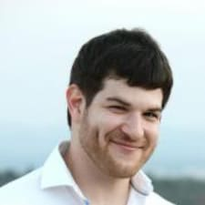 Ohad User Profile