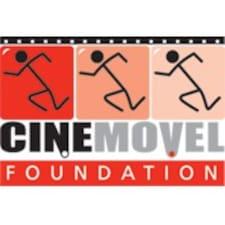 Nutzerprofil von Cinemovel