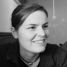 Dagmar User Profile