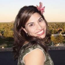 Jennice User Profile
