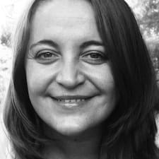 Profil korisnika Gabriella Ivana