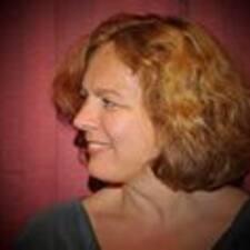 Birgitt User Profile