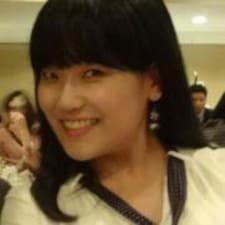 Mi-Sun User Profile