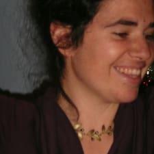 Kwen User Profile