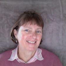 Brigid User Profile