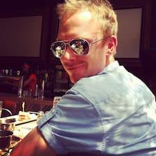 Kurtさんのプロフィール