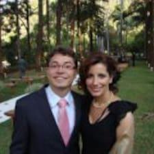 Nicolas Et Elena