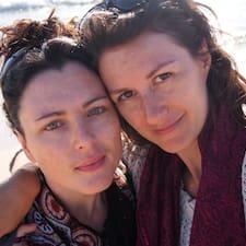 Emma & Lucy Kullanıcı Profili