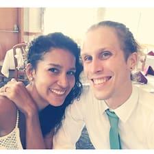 Profil korisnika Kyle And Elisa