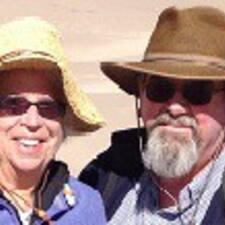 Henkilön Jim And Kate käyttäjäprofiili