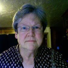 Profil utilisateur de Marcy